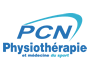 PCN Physiothérapie